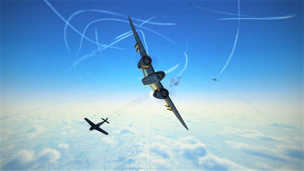 stalingrad-combat.thumb.jpg.8de4cbda6e74a965f51e9810bc068be2.jpg
