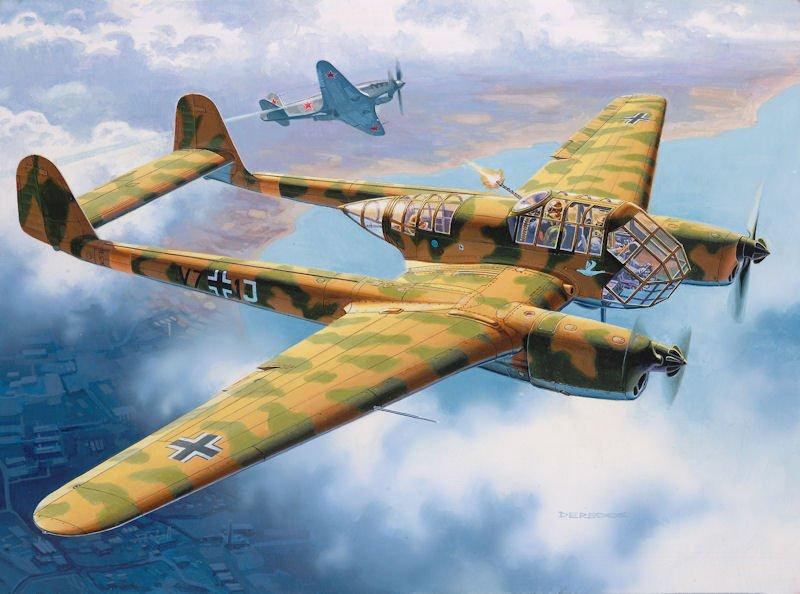 04294_FockeWulf_Fw_189_A-1.jpg