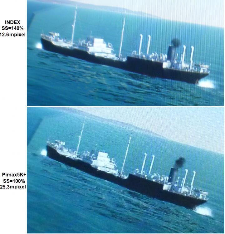 05-Compo-ship.thumb.png.5217dcab4cc0e971597b7282499a2419.png