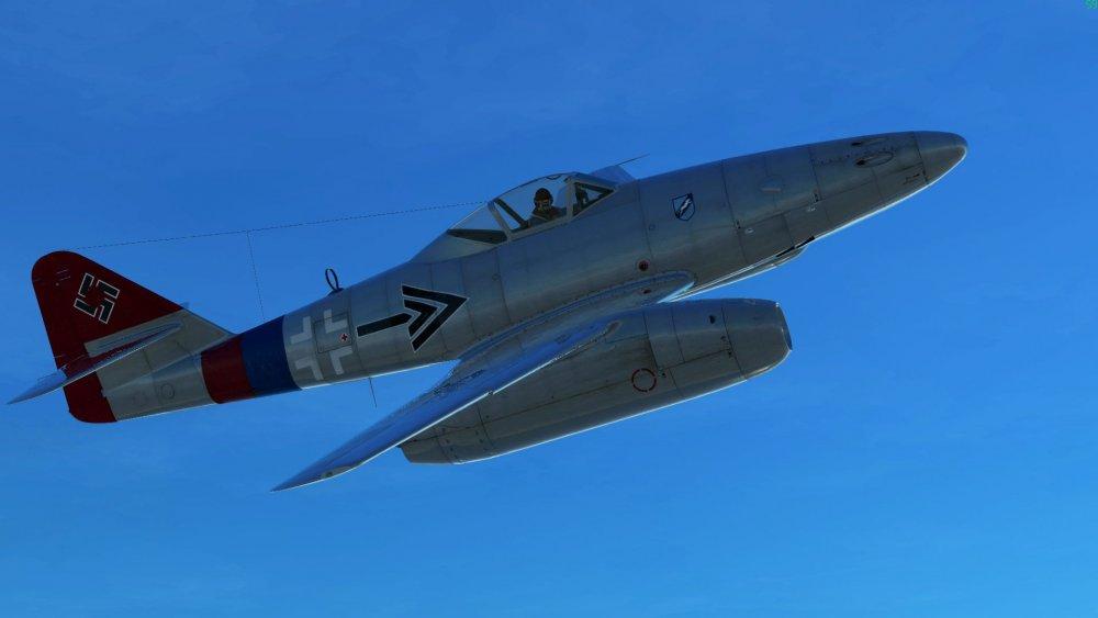 Il-2 forum 1a.jpg