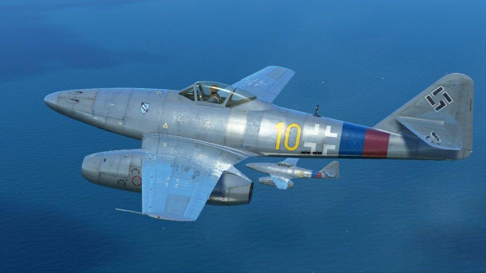 Il-2 forum 1.jpg