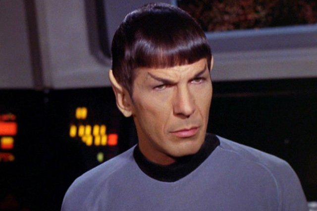Mr. Spock.jpg