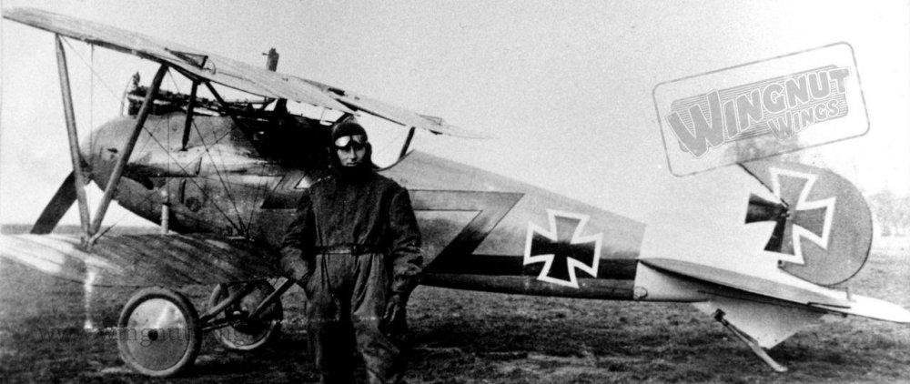 Albatros D.V Adolf Schreder - Jasta 17 (Greg VanWyngarden) 2.jpg