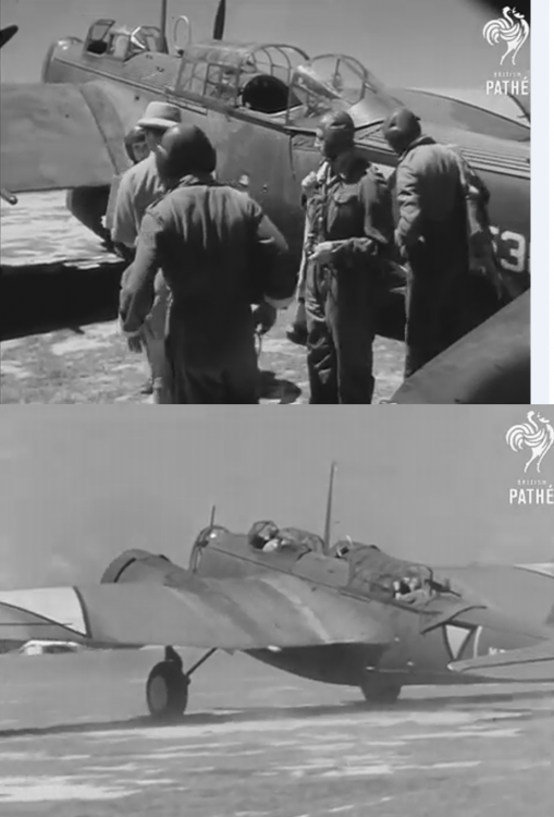 B-10 Sembawang.png