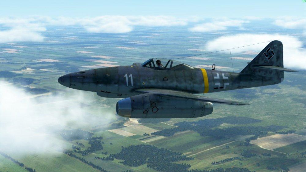 Il-2 forum 1g.jpg