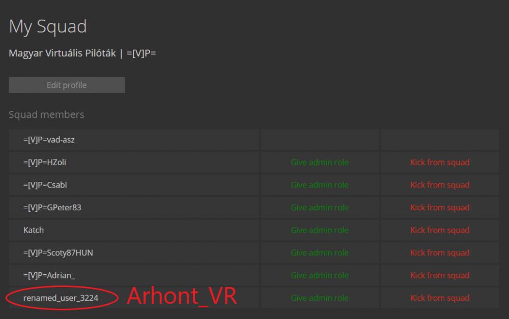 WOL Stat registration_Arhont_VR.png
