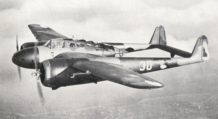 Fokker G-1.jpg