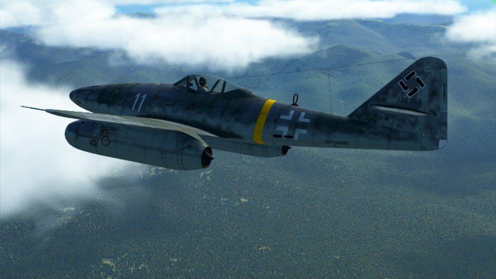 Il-2 forum 1c.jpg