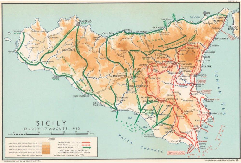 1661858455_SicilyJuly10-Aug171943.thumb.jpg.df914498f39ff38fe850990c70356a5e.jpg