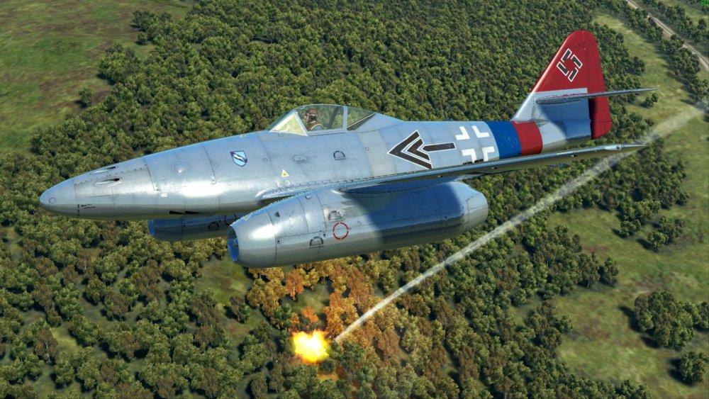 Il-2 forum 1b.jpg