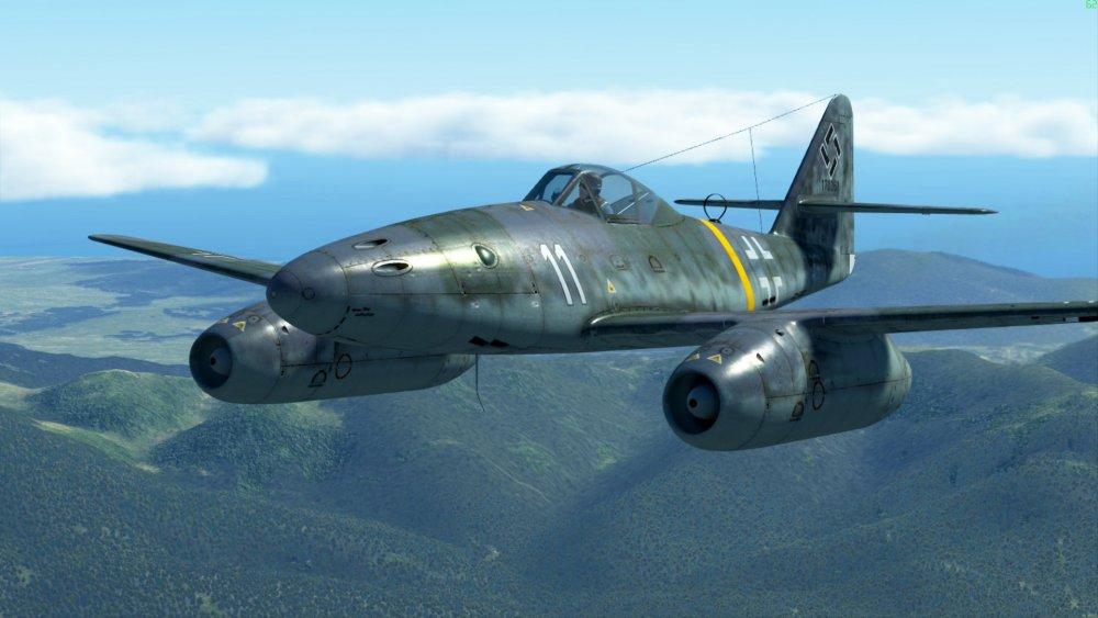Il-2 forum 1d.jpg