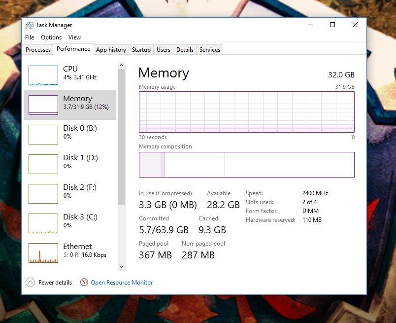 Memory Usage.jpg