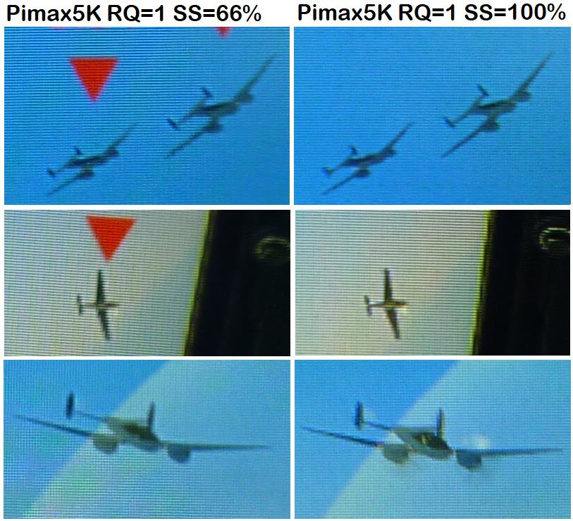 2-Pimax(66-100).png.65b2e511dab8050f690a238e7d737956.png