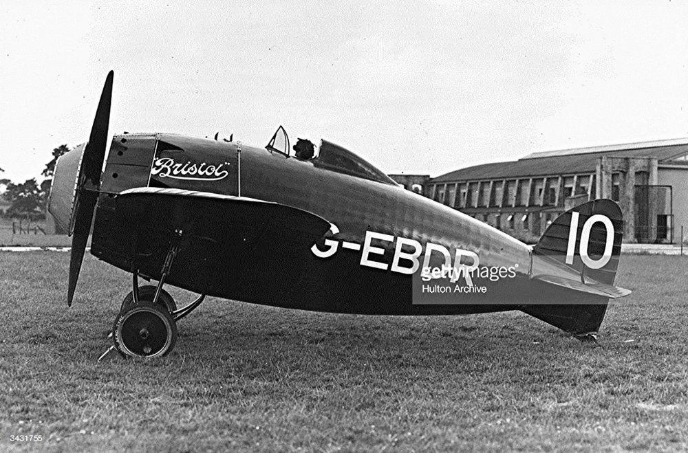 Bristol 72 Racer=.jpg