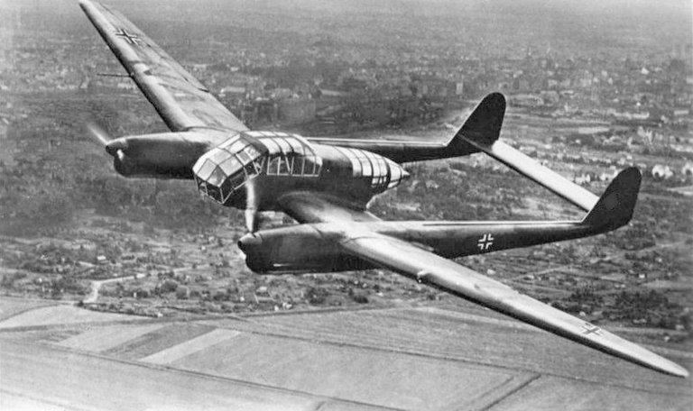 Fw 189.jpg