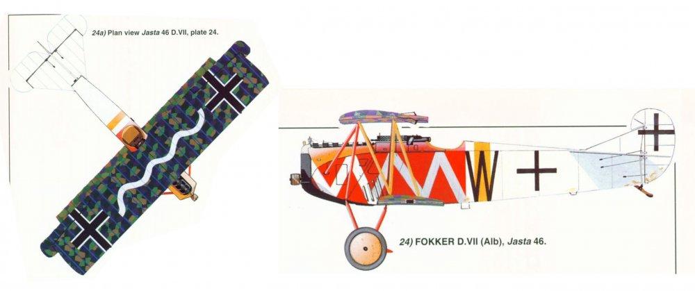 JASTA 46.jpg