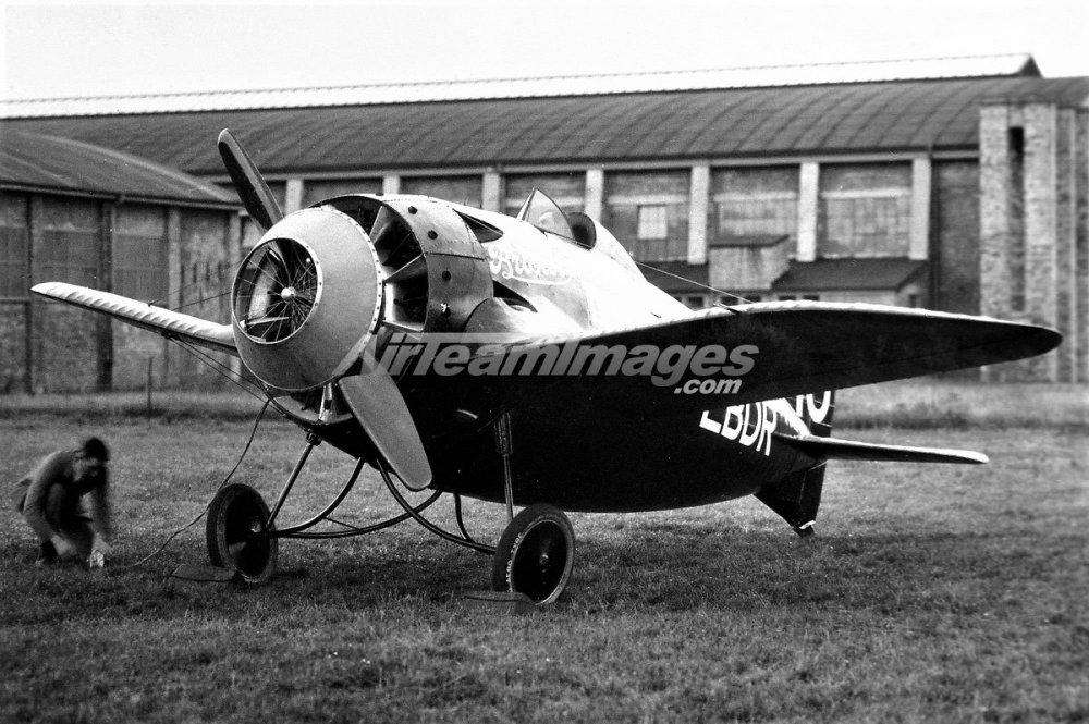 Bristol 72 Racer.jpg