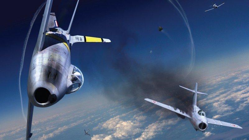 From F-86 Sabre vs MiG-15.jpg