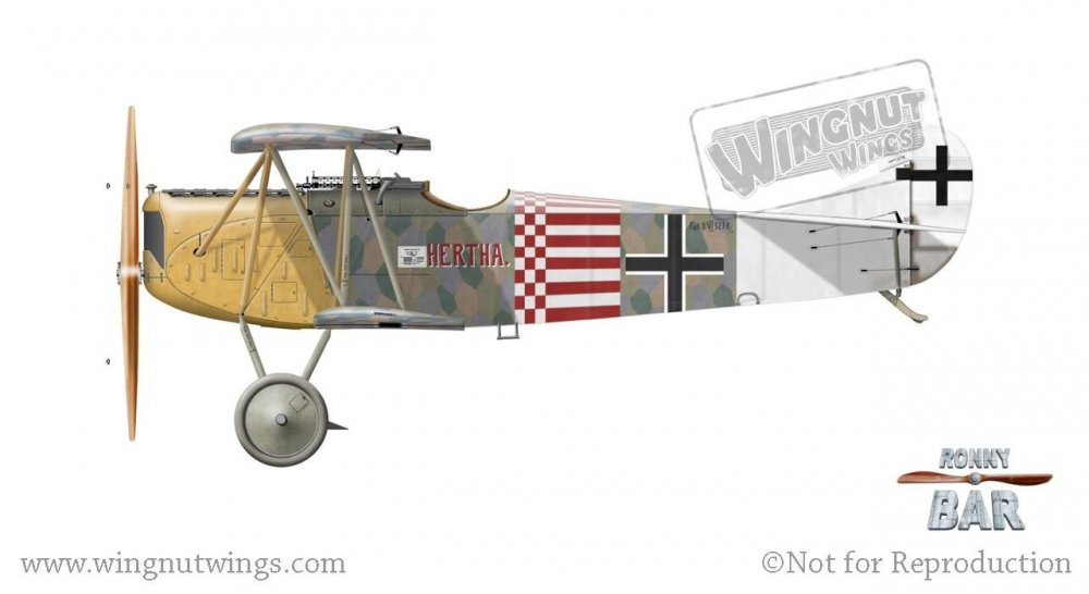 Fokker D.VII (Alb) 5278_18 Hertha, Jasta 27, October-November 1918.jpg