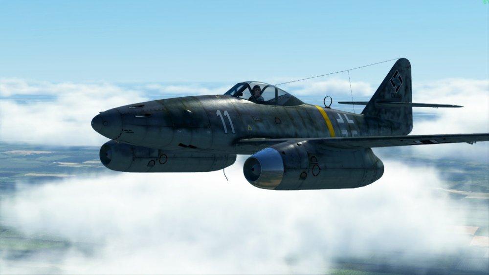 Il-2 forum 1e.jpg