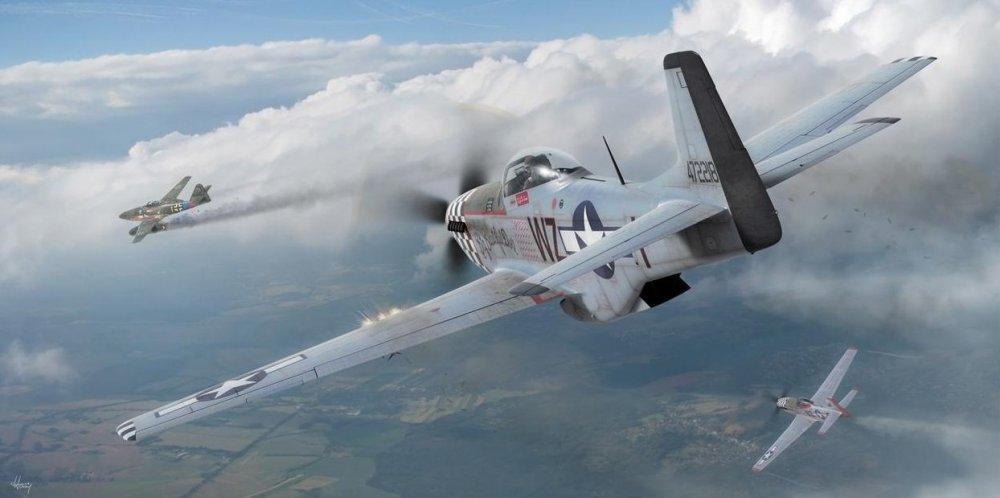 jet hunting.jpg