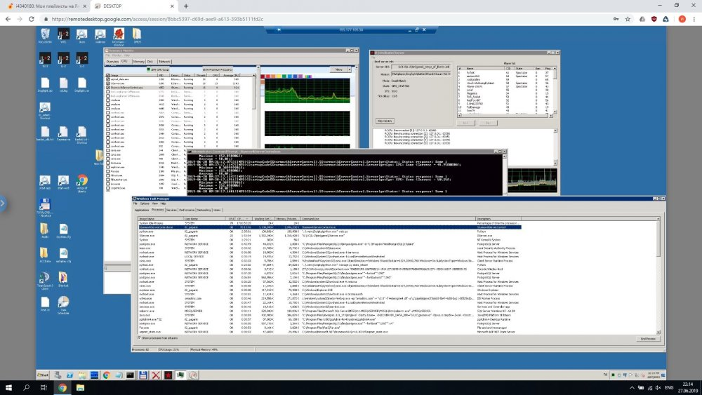t server contrl load.jpg