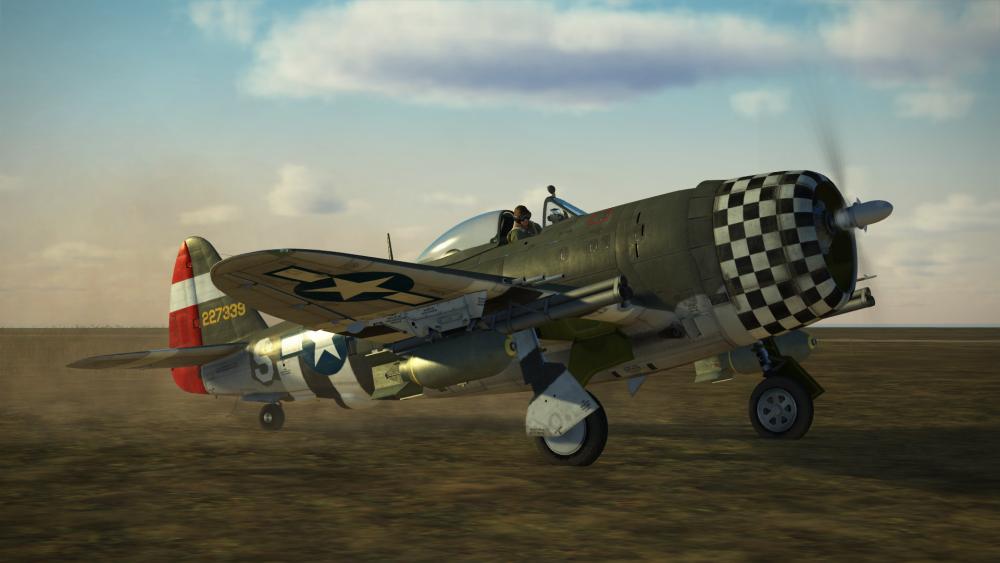 IL-2  Sturmovik  Battle of Stalingrad Screenshot 2019.07.04 - 14.32.40.43.png