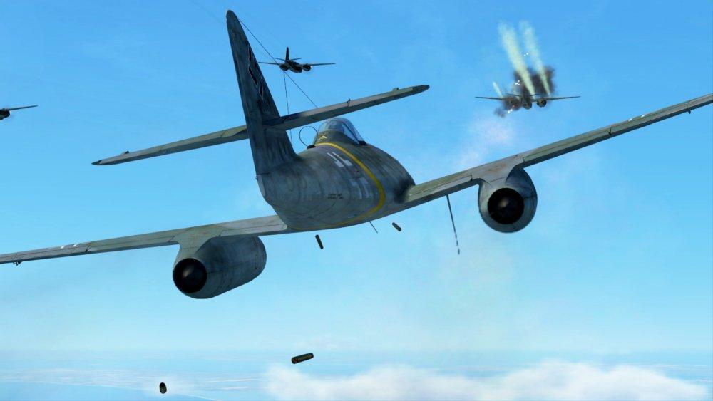 Il-2 forum 1l.jpg