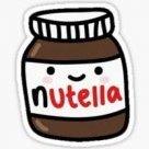 JG4_Nutella