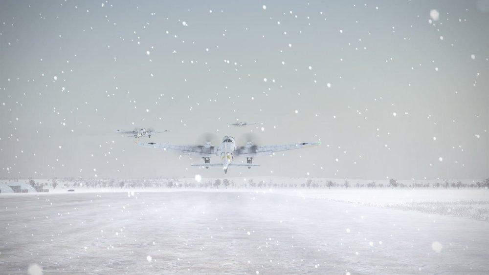 a snowy start.jpg