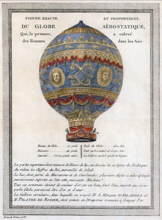 752px-1783_balloonj.jpg
