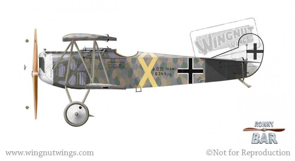 Fokker D.VII (OAW) 6344_18 Yellow X, Jasta 58, Late 1918.jpg