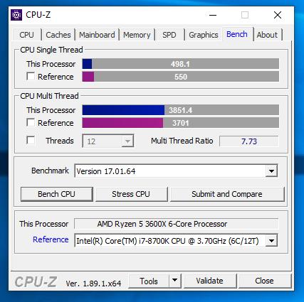 CPUZ_Bench 2019-07-15 8700K.png