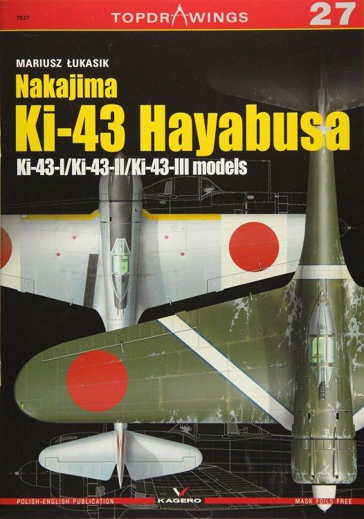 91H-06Ut3sL.jpg