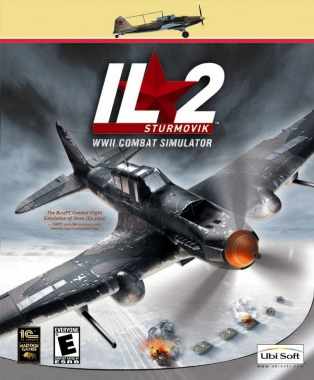 9616-il-2-sturmovik-windows-front-cover.thumb.jpg.a983ed9d5a567a955aa8505b099767d2.jpg