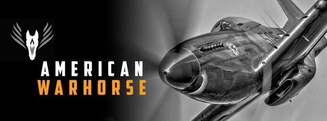 AmercianWarhorse.jpg
