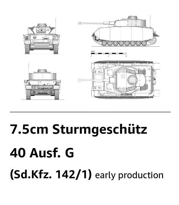 AusfG.PNG