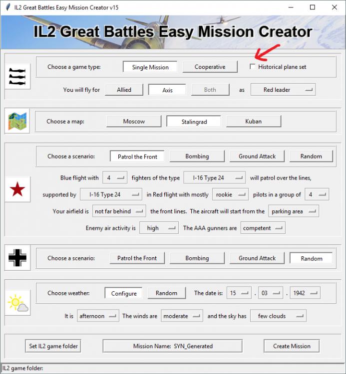 Mission_generator.thumb.png.e4b24783be7327ed4fd3a3ece72f7637.png