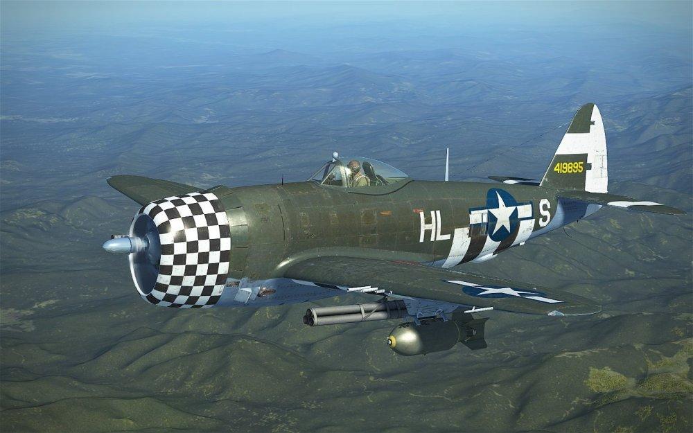 P-47D-28_HL-S.jpg