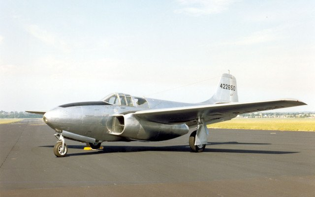 P-59.jpg.1476e68fcc9253c88fff45430c765076.jpg
