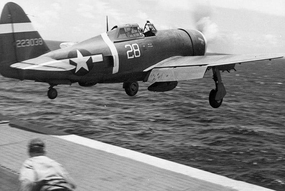 P47-D-318thFG-Saipan.thumb.jpg.d0875203da628fee24dfa31d18df7d71.jpg