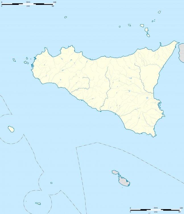 Regione_Siciliana_map-blank.jpg.afe9eaccc8a9e2b8eeb89064dd89f613.thumb.jpg.5f57eff0f14e25e33182b110ed5ba8dc.jpg