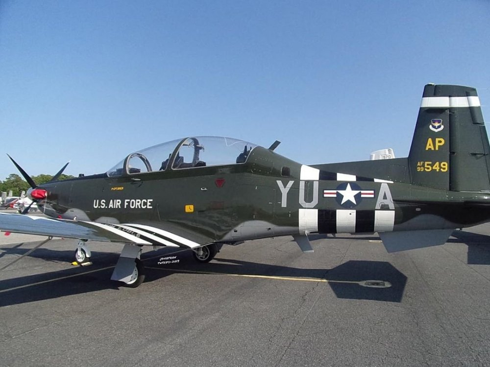 T-6_Texan_II.thumb.jpg.278fa1ad8eafda53925deb277f09d2e4.jpg