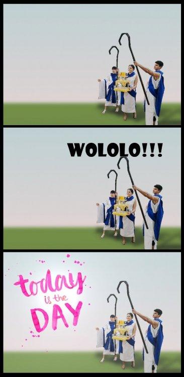 Wololo-Strip.jpg