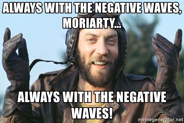 always-with-the-negative-waves-moriarty-always-with-the-negative-waves.jpg