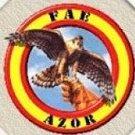 FAE_Azor