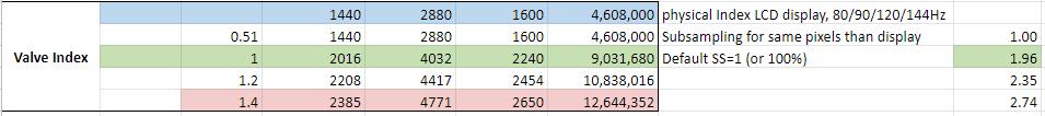 index.png.e13d66a2c3eb32a7060daad9c01237f0.png