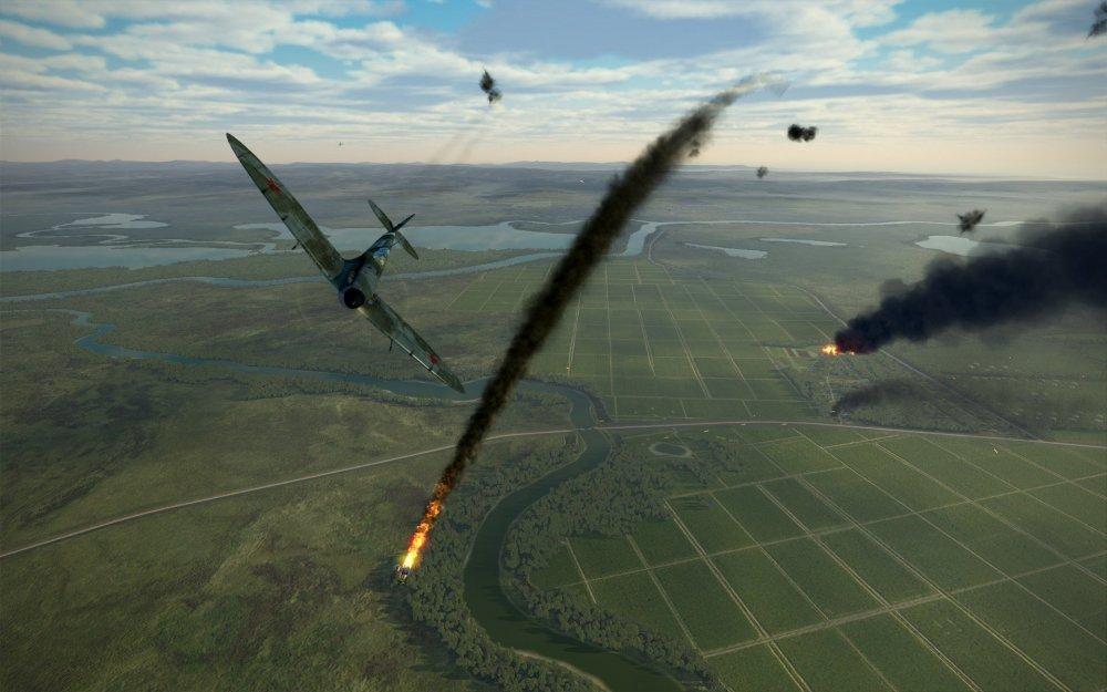 109247047_achtung-spitfire(17).thumb.jpg.6acfafa1244f72f5b110c40f29453978.jpg