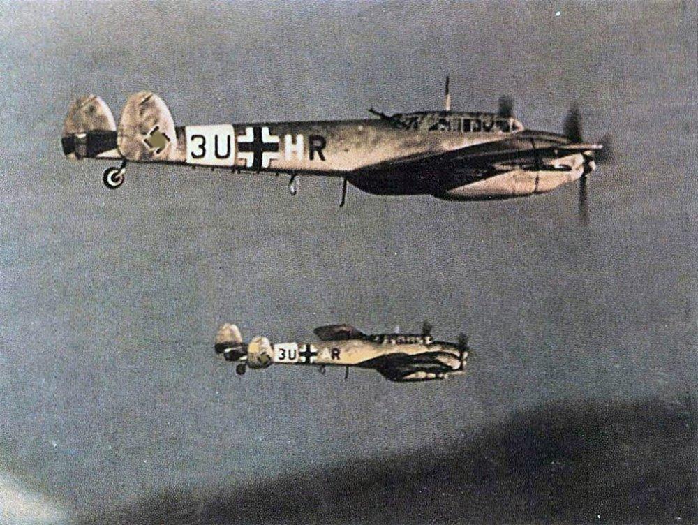 117430563_Messerschmitt-Bf-110D-Zerstorer-7.ZG26-(3UAR)-1941-02v3.thumb.jpg.a2b1c4c964a2b5e13bafe4588d7125b2.jpg