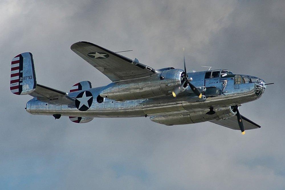 1200px-B-25J_Pacific_Prowler_flying.thumb.jpg.587ad4d81d7aeca418b013ee219c6540.jpg
